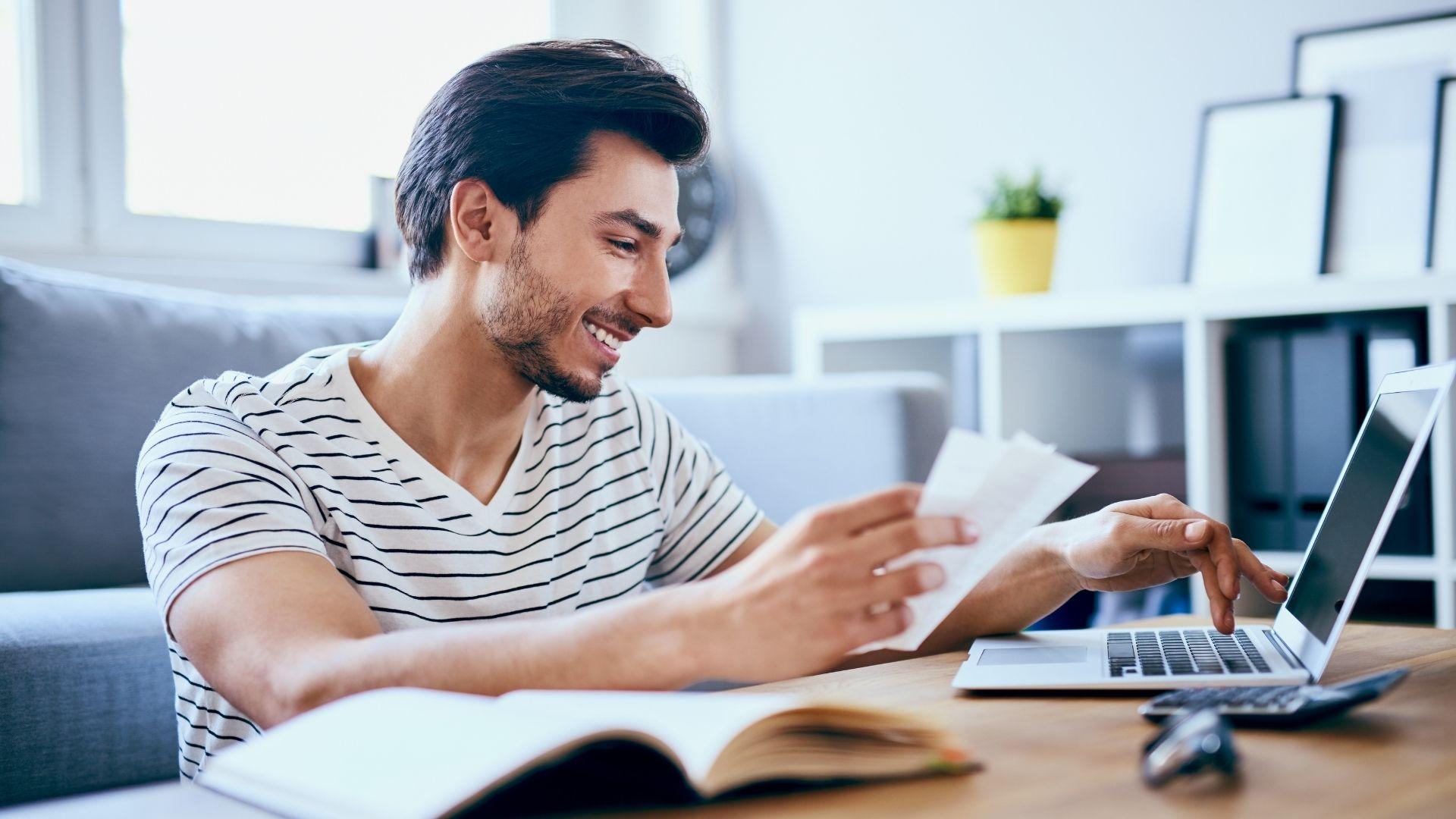¿Qué necesito para facturar electrónicamente?